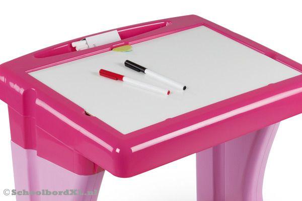 Home tekentafel - Kiezen werkoppervlak ...